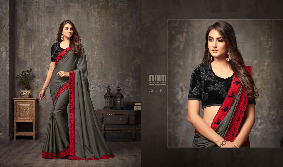 Wholesale Bollywood Replicas Sarees, Celebrity Sarees